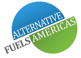 Alternative Fuels Americas Logo